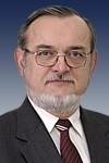 Prof. Dr. Csernus Valér