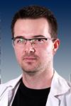 Dr. Váncsa Szilárd