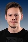 Photo of Varga Dávid