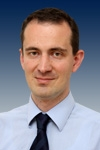 Dr. Varsányi Balázs