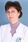 VÁRSZEGI, Dalma, PhD