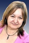 VÁRSZEGI, Györgyné