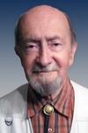 Dr. Várszegi László