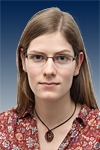 Dr. Somogyi-Végh Anna
