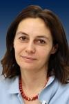 Photo of VERECKEI, Erika