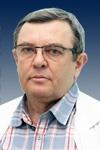Dr. Vető Ferenc