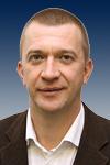 Dr. Warta Vilmos