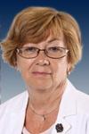 Prof. Dr. Zámbó Katalin