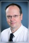 Dr. Ajtay Zénó
