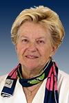 Photo of ZÖLDHEGYI, Józsefné