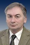 Prof. Dr. Gregus Zoltán
