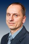 Photo of GYÖNGYI, Zoltán