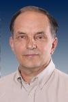 Photo of  Nádasi Zoltán
