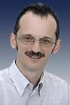 Dr. Petykó Zoltán