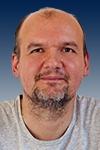 Dr. Sándor Zoltán