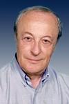 Prof. Dr. Szelényi Zoltán