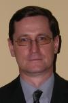 Photo of Dr. Horváth Zsolt