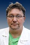 Dr. Oberritter Zsolt