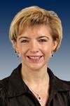 Prof. Dr. Helyes Zsuzsanna
